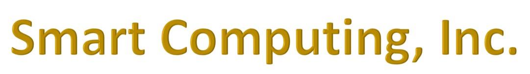Smart Computing, Inc.